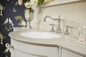 Set-3-Clotted-Cream3436-Cameo-4-Taps-and-upstand