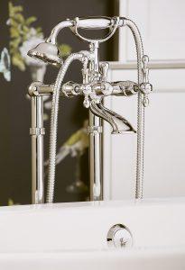 Set-3-Clotted-Cream3511-Cameo-9-Bath-Taps